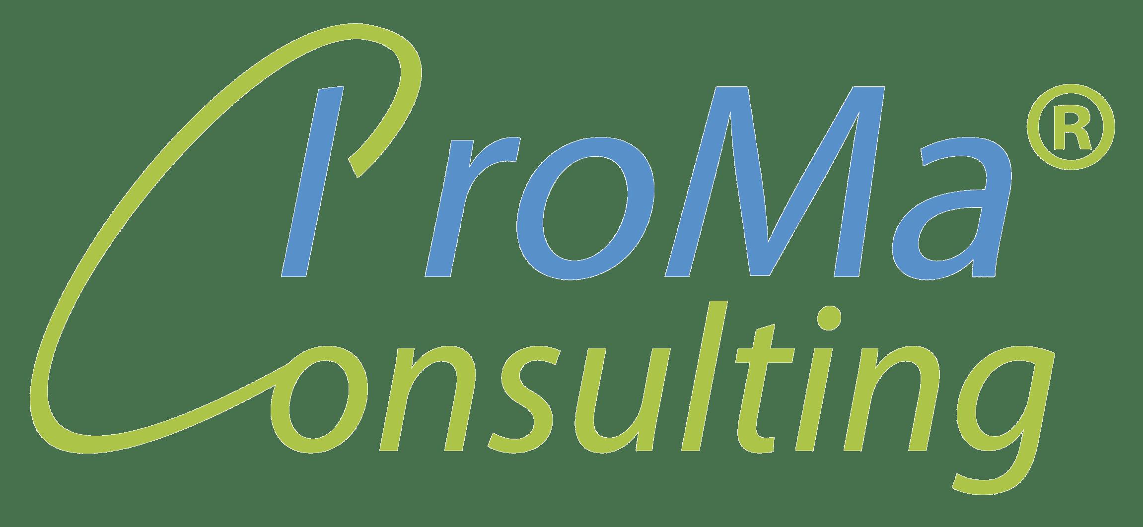 ProMa Consulting